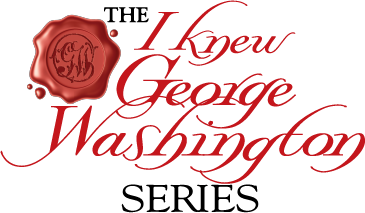 I_Knew_GeorgeWashington_Series