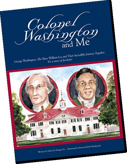 book-colonelwashington