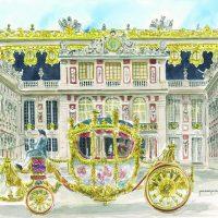 Versailles MS
